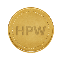 hpw-coin