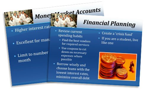 financial-planning-aacp