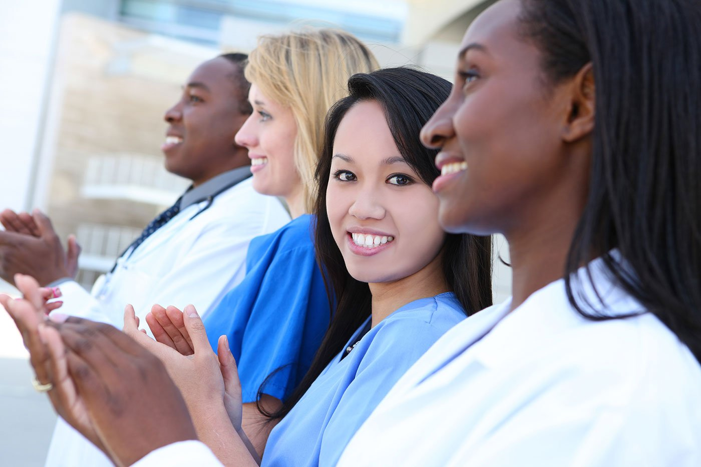 Explore Pharmacy Jobs - Pharmacy is Right for Me