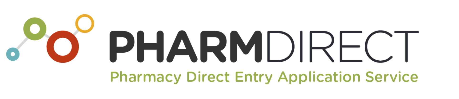 pharmacist schools and colleges direct entry application service PHARMDIRECT