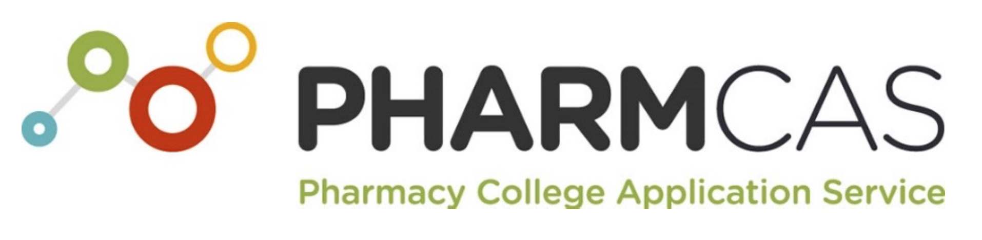 pharmacist schools and colleges application service PHARMCAS