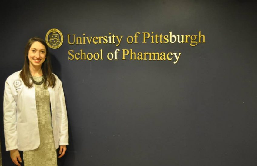 mara-rubin-pharmacy-student