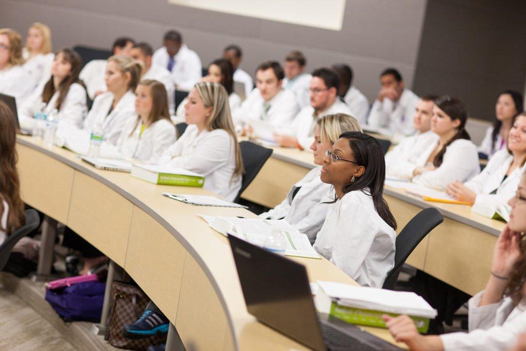 5 Aspects of Pharmacy School That Pharmacy Students Love | Pharmacy for me