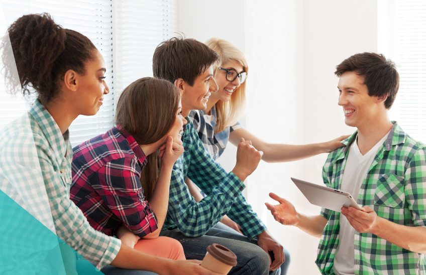 4 Challenges Pharmacists Face When Caring for Teens