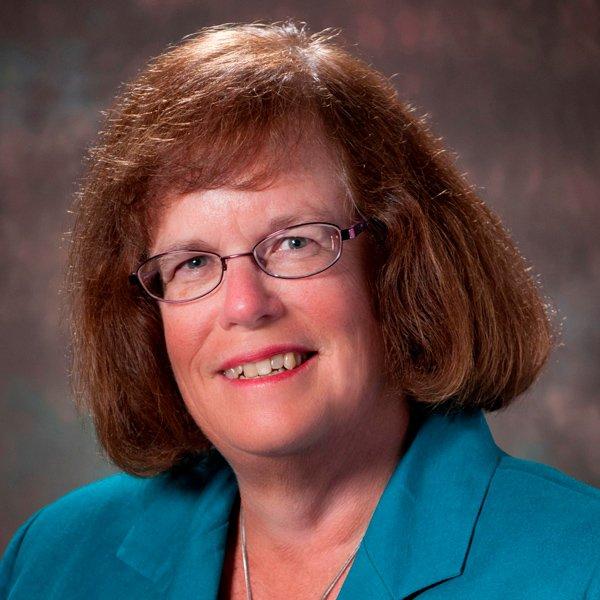 Patricia Kienle