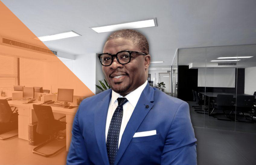 Leslie Asanga, PharmD, MBA, MPH Founder & CEO Pills2Me, Inc.